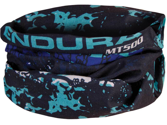 Endura Multitube navy
